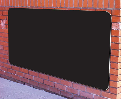 Big Value Chalkboard