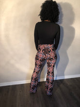 Load image into Gallery viewer, Vintage Queen Pants 3