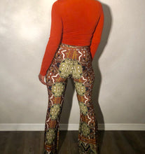 Load image into Gallery viewer, Vintage Queen Pants 4