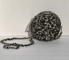 Load image into Gallery viewer, Leopard Queen Bag