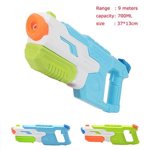 Super Shooter Water Gun