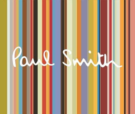 Picked by Paul Smith