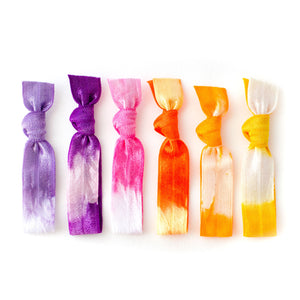 The Sunshine Package - Limited Edition