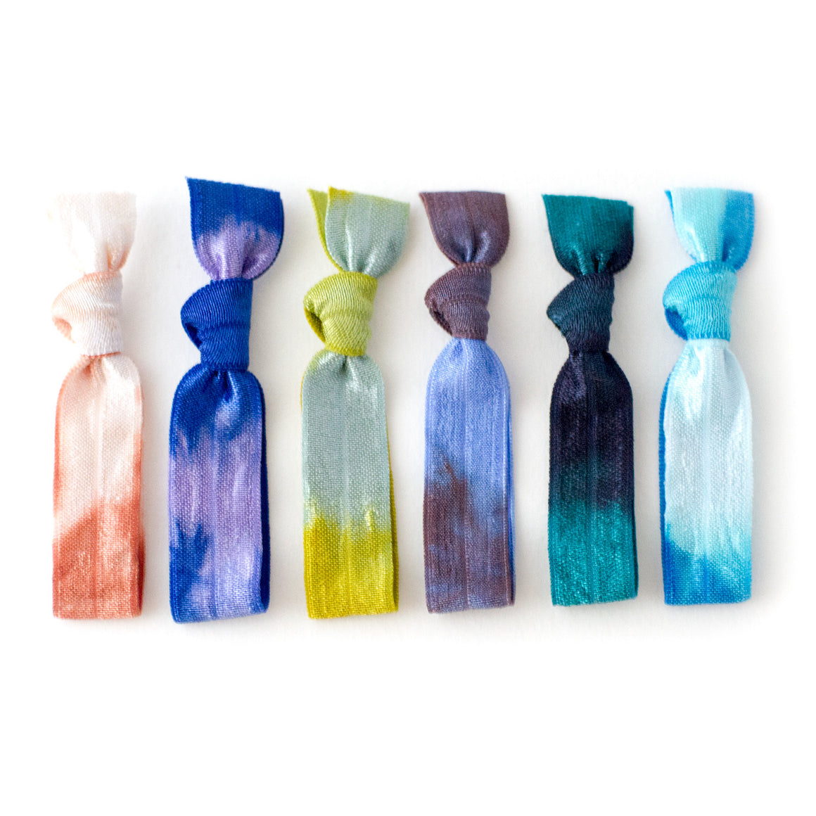 The Mountain Package - Limited Edition