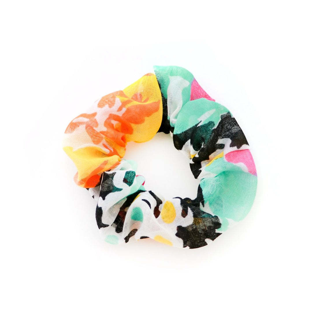 Party Scrunchie
