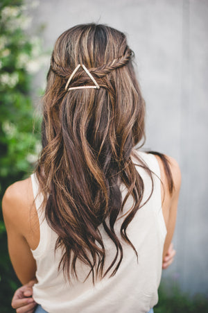 Date Night Bobby Pins