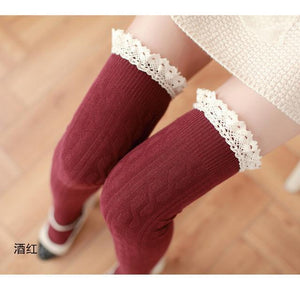 W156 2015 new Arrival women high quality twist cotton lace over kneedresskily-dresskily