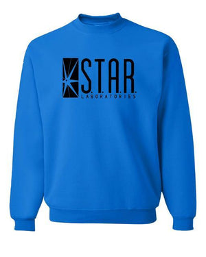 Superman Series STAR 2017 hot sale spring winter fashion S.T.A.R.labs men hoodiesdresskily-dresskily