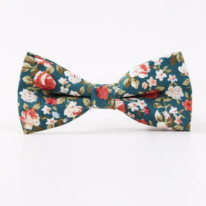 Formal Men's Bowtie Neckwear Brand Popular Male Bowknot Bowties Cravats Casualdresskily-dresskily
