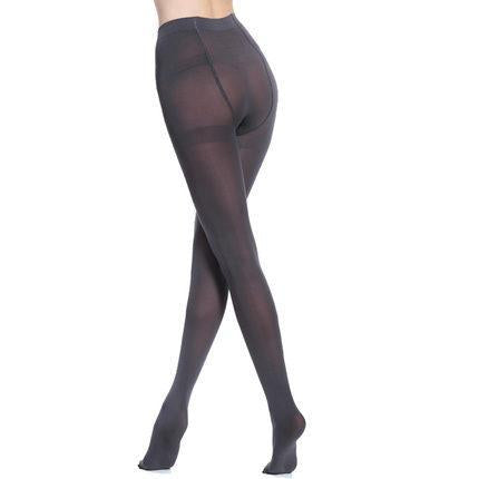 high quality women large size tights 100kg MM lady anti-hook thickdresskily-dresskily