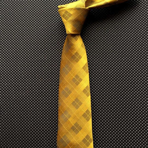 high quality 7 cm ties for men stripes neck tie paisley necktiesdresskily-dresskily