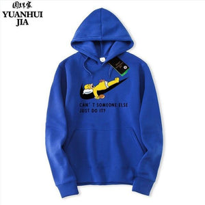 Male Bodybuilding Hoodies Fitness Clothes Hoody Cotton Hoodie Men Sweatshirts Men's joggersdresskily-dresskily