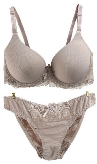 hot sale 36/80 38/85 40/90 42/9548/110 cup bras set for women,lacedresskily-dresskily
