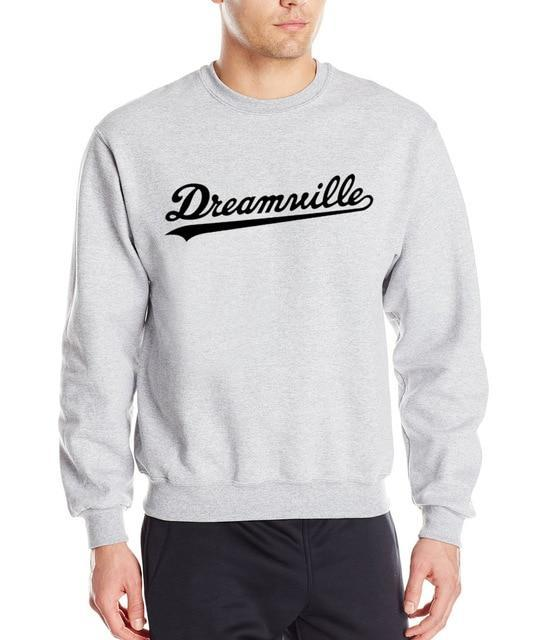 bodybuilding Sweatshirt Men cotton fleece Hip Hop Hoodie Letter hip hop streetweardresskily-dresskily