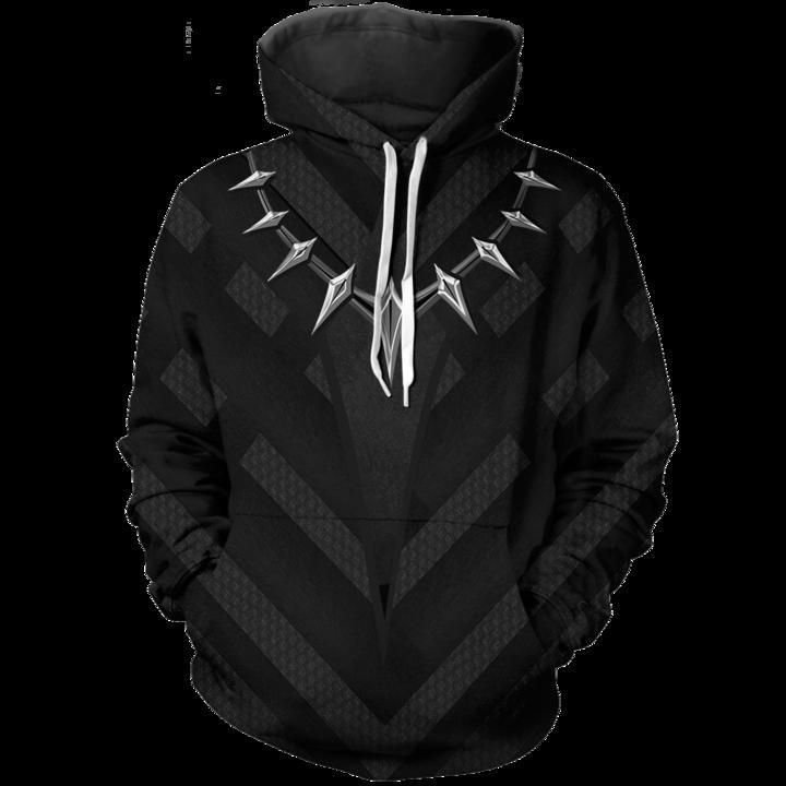 2018 New Fashion men women Cool sweatshirt Hoodies Men 3D print Narutodresskily-dresskily