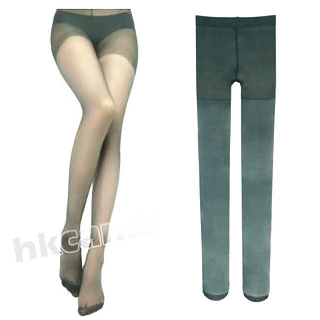 Hot Sale women Tights elastic Silk stockings Her Stockings pantyhorse Sexy Nylondresskily-dresskily