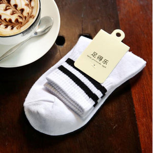 Fashion New Arrival women Men's Socks Classical Quality Casual Winter Autumn Styledresskily-dresskily
