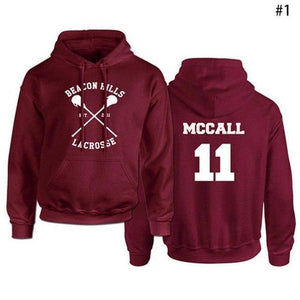Brand New Men Casual Hoodies Printed Letter Sweatshirt Fleece Cotton dresskily-dresskily