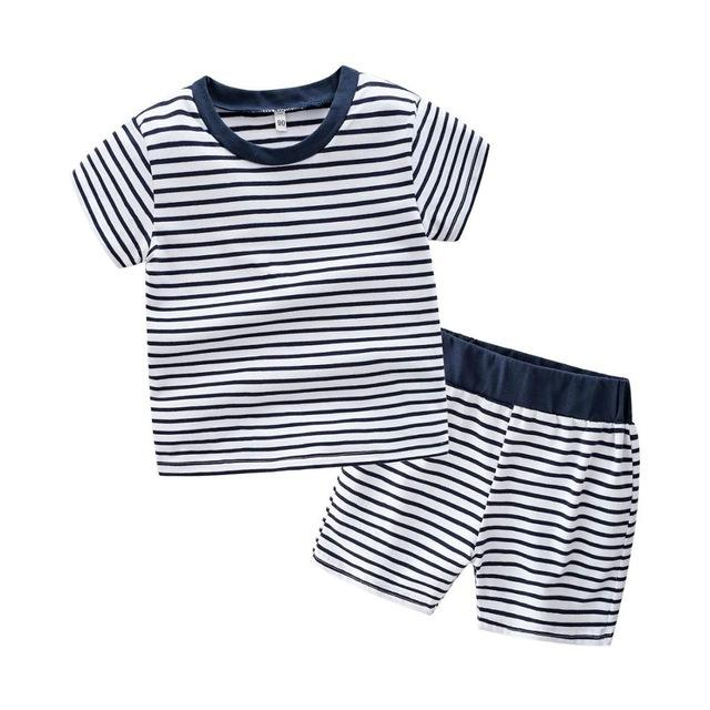 Kimocat Autumn and Spring Formal Clothing sets Baby Boy Kids Gentleman clothesdresskily-dresskily