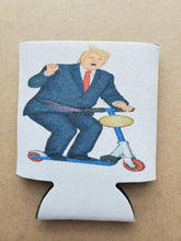 Load image into Gallery viewer, Trump 2020 Coozies