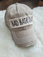 Load image into Gallery viewer, 'Bad Hair Day' Hat