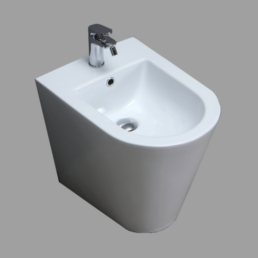 Bidet filomuro Forma FOR500