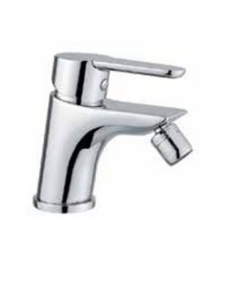Miscelatore bidet Sax Evolution