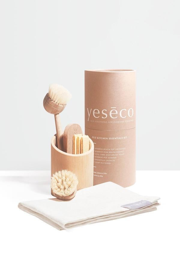 YESĒCO Kitchen set