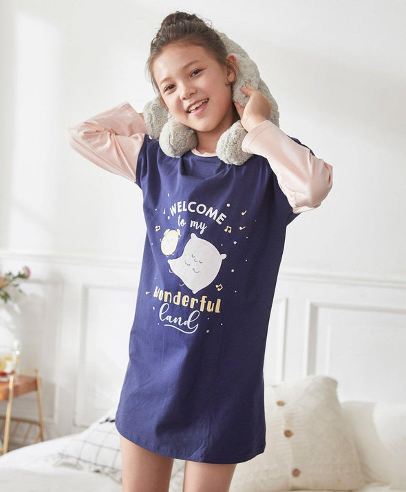 Wonderful Love Dress - Young Hearts Lingerie Malaysia