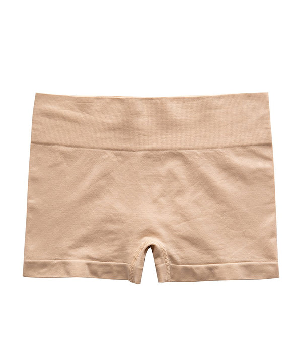 Young Hearts Little Function Seamfree Boxshort Panties Y27-000418 - Young Hearts Lingerie Malaysia