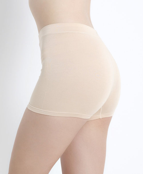 Comfy Safety Panties - Young Hearts Lingerie Malaysia