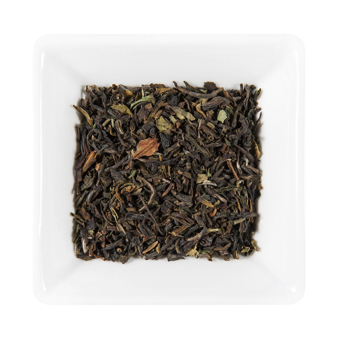 Darjeeling First Flush FTGFOP1 SELECTION (Bio) Tee