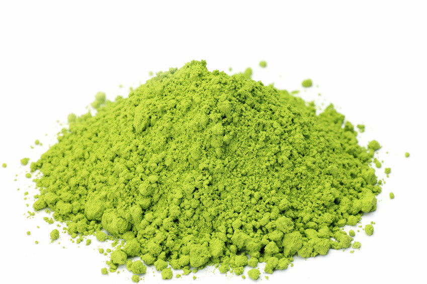 Laden Sie das Bild in den Galerie-Viewer, 500g XXL Pack House Blend Bio-Matcha