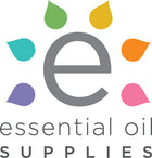 Essential Oil Supplies NZ