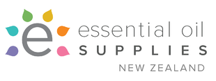 Essential Oil Supplies New Zealand NZ EOS NZ
