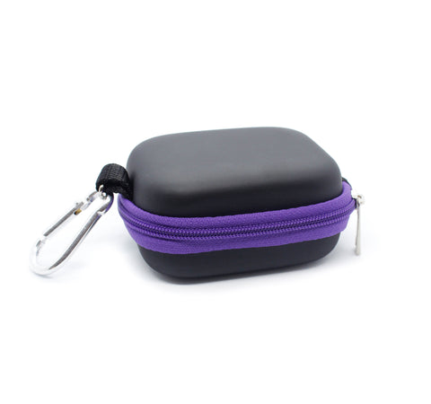 Hard Shell Travel Carry Case