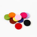 Felt Pads For Car Vent Diffusers EOS NZ
