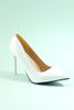 Load image into Gallery viewer, Elegant Pointy Heels