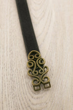 Load image into Gallery viewer, Vintage Metal Belt - ZAPAKA