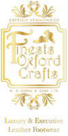 Finests Oxford Crafts