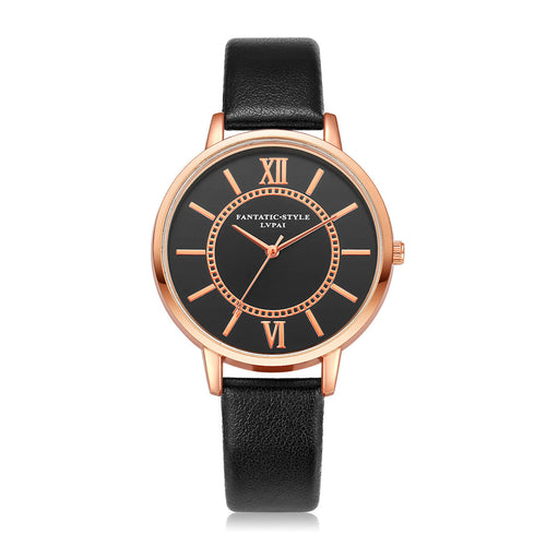 LVPAI Women Quartz Watch