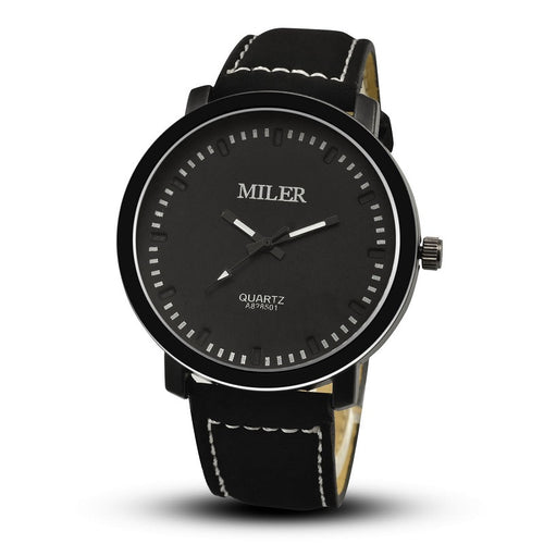 MILER Men's Watch