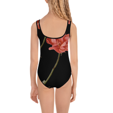 Load image into Gallery viewer, ADDISONIA GORA Swimsuit