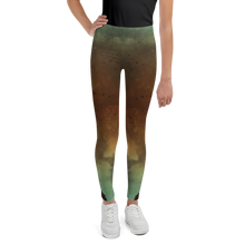 Load image into Gallery viewer, ARROKA Leggings