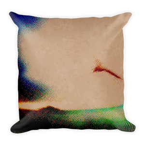 KAIOTO Premium Pillow