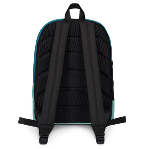 GAUALDI PELIKANO Backpack