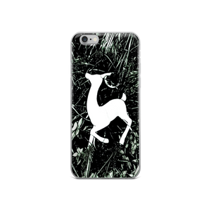 ADARZABAL VERDE IPhone Case