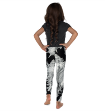 Load image into Gallery viewer, ITSASKIAK Leggings