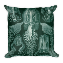 Load image into Gallery viewer, MEDUSA Premium Pillow