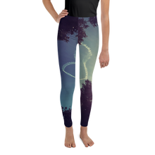 Load image into Gallery viewer, GOGOTIK DE BON COEUR Leggings